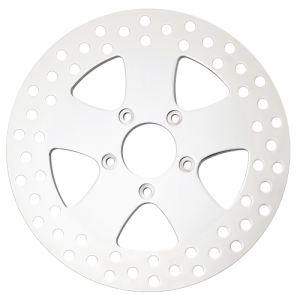 Megastar Motorcycle Rotors - Custom Motorcycle Rotor
