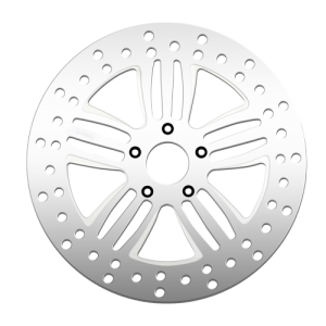 Symbolic Motorcycle Rotors - Custom Motorcycle Rotor