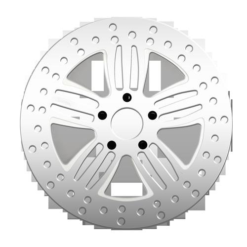 Symbolic Rotors