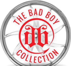 Bad Boy Collection