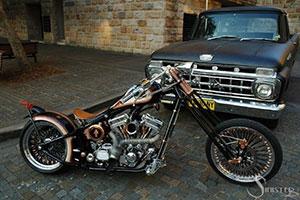 custombikes-f