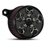 Skull Air Cleaner