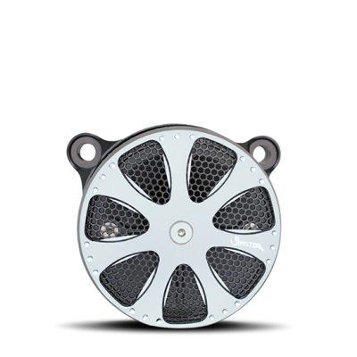 Passion Air Cleaner