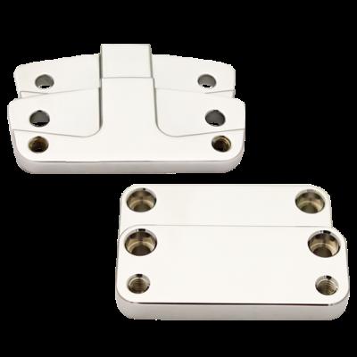Fender Riser Brackets