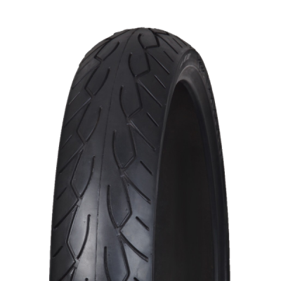 "Vee Rubber for 32"" Wheels"