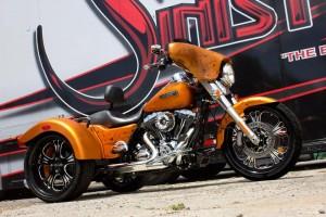Trike-002