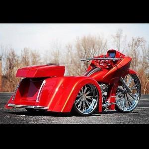 Trike-005