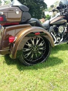 Trike-007