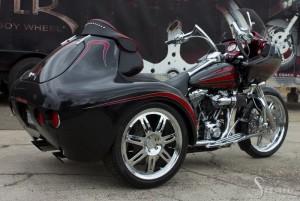 Trike-023